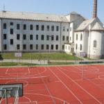 V Řepčíně vznikly prostory pro školku i seniory