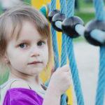 Město vybuduje nové dětské hřiště a tři další opraví