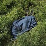 Nález mrtvého těla: Muže někdo zabil