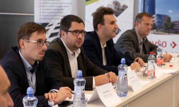 Olomouc odstartovala přípravu česko-izraelských inovačních dnů
