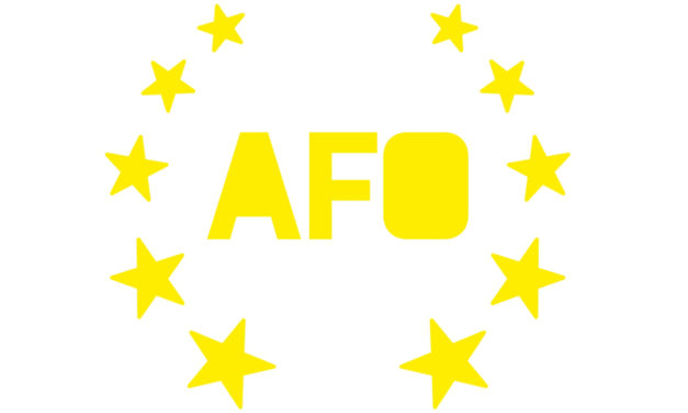 Brzy začne Academia film Olomouc