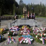 Javoříčko a Zákřov si připomenou válečné tragédie