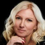 Jitka Weiermüllerová se vrací do zastupitelstva