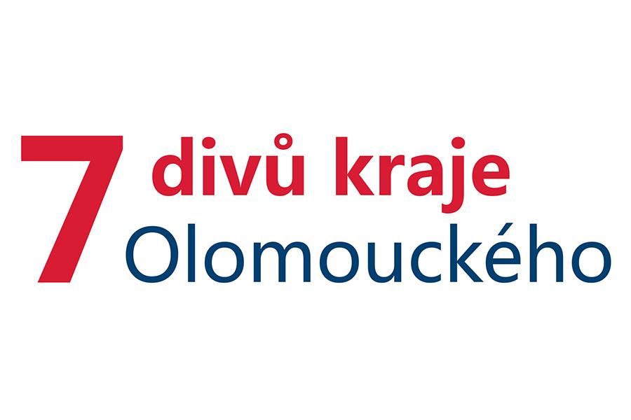 Odstartovalo hlasování v anketě 7 divů Olomouckého kraje
