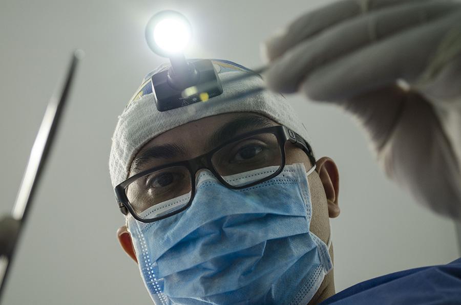 Zneužívání zubní pohotovosti: Nemocnice řekla dost