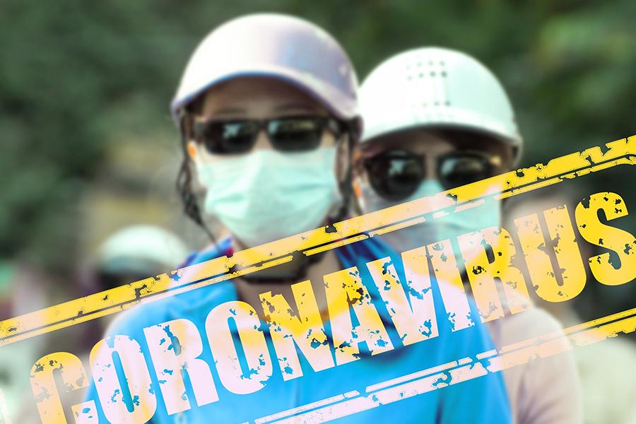 Nemocných koronavirem na Uničovsku opět přibylo