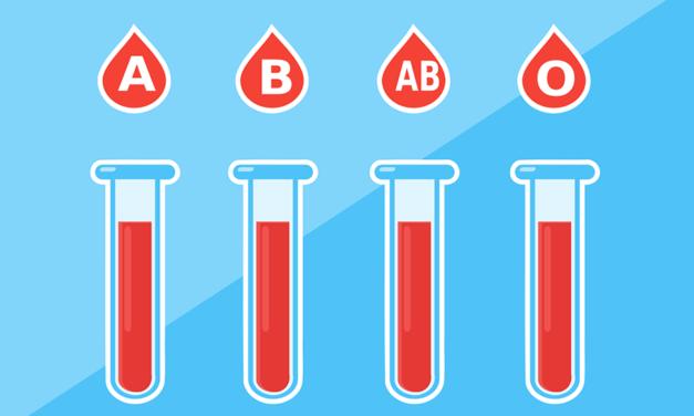Krev je stále potřeba, transfuzní oddělení pokračuje v odběrech