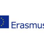 ERASMUS na Střední průmyslové škole strojnické Olomouc
