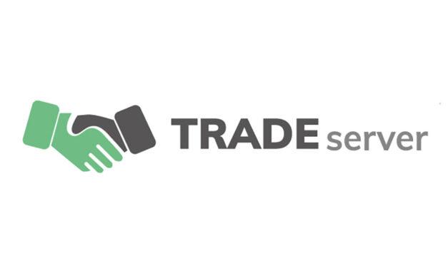Nový Tradeserver.cz nabízí stavební materiály zdarma nebo za zlomek ceny